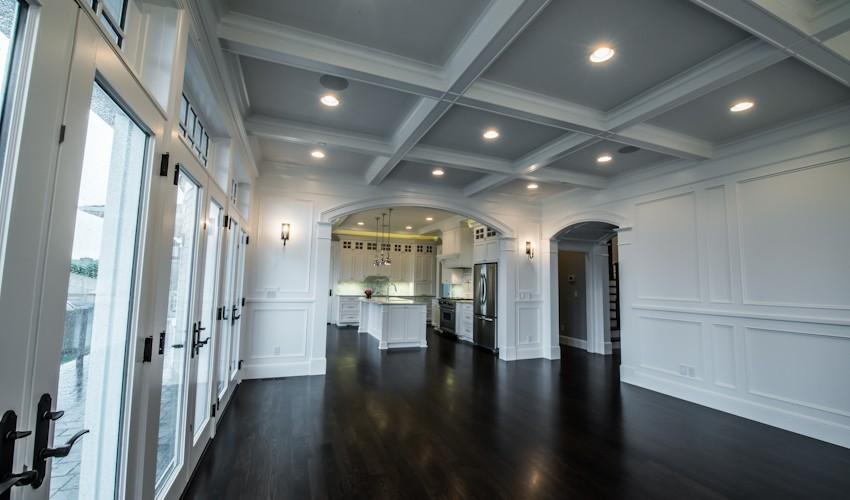 2012 – Remodeled Homes winner